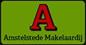 BOG Taxaties – Amstelstede Logo
